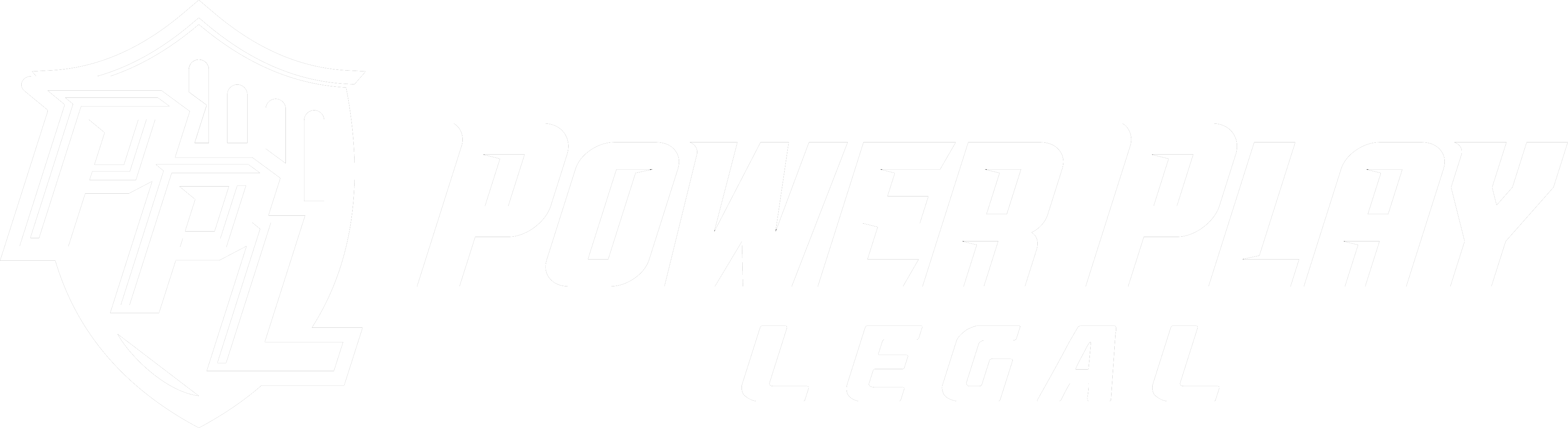 power play legal law firm las vegas